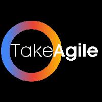 TakeAgile