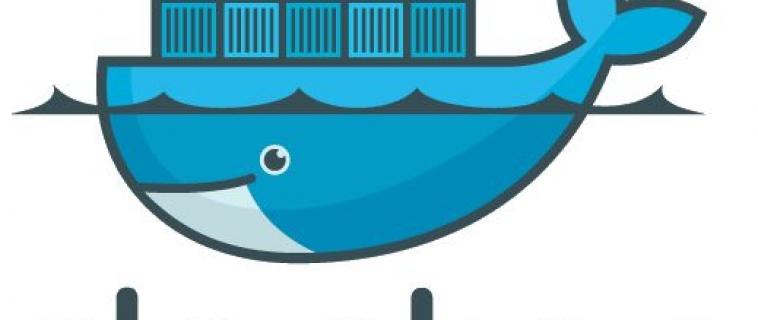 Docker Security Journey