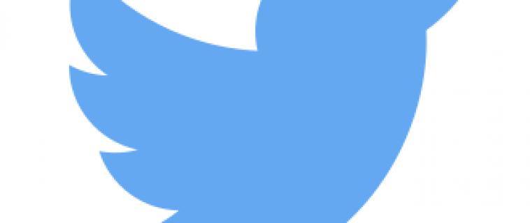 Deep Learning at Twitter, Clément Farabet